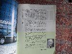 Looise, C. (eindredactie). - Wim. - 14 juni 1991.- Kleine Kroniek van één/derde eeuw Wim van de Willige bij Bosch & Keuning nv, 1957 - 1991.
