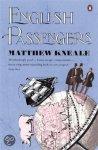 Kneale, Matthew - English Passengers