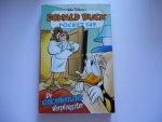 Disney, W. - Donald Duck Pocket 149 De verschrikkelijke verpleegster / druk 1