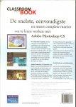Mannel Sabine Creative Team Adobe Mediaplus, Nijmegen - Adobe Photoshop CS + CD  Nederlandse versie