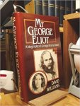 Williams, David - Mr. George Eliot / a biography of George Henry Lewes