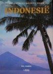 Harris - Op ontdekkingsreis door indonesie / druk 1