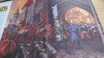 King, Stephen - Legends - Little Sisters of Eluria - Dark Tower story (cjs) Stephen King FIRST PRINT Engelstalig 0312867875. Hardcover met omslag Supermooie als nieuw staat, zie foto's!
