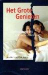 Harry van de Wiel - Het grote genieten / oplossingen bij seksuele burn-out