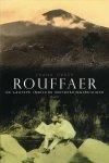 Okker, Frank - Rouffaer - De laatste Indische ontdekkingsreiziger / de laatste Indische ontdekkingsreiziger