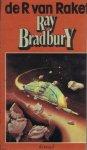 Bradbury, Ray - De R van Raket (=R is for rocket)