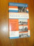 WEIJNEN, A., - Prisma Nederlands woordenboek.