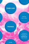 Sok-Yong, Hwang - Familiar Things