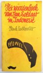 Salleveld, Henk - Het woordenboek van Jan Soldaat in Indonesië