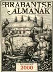 - Brabantse Almanak