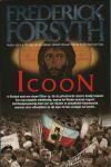 Forsyth, Frederick - ICOON