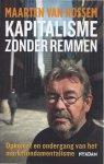 Rossem, M. van - Kapitalisme zonder remmen