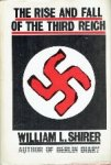 Shirer, William L. - The rise and fall of the third reich