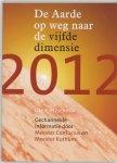 uwe kretzschmar - de aarde op weg naar de vijfde dimensie 2012