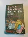 Heijermans, Herman - Kamertjes zonde