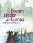 - Droomsteden van Europa