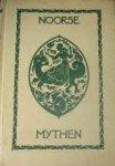 Guerber, H.A. - Noorse mythen uit de Edda's en de sagen