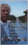 P. d'H Hamecourt - Petersburg paradijs in het moeras