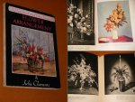 Clements, Julia. - A Hundred and One Ideas for Flower Arrangement.
