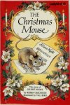 Marjory Purves,  Robin Crichton - The Christmas Mouse