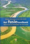 ESSEN, Fred van & BATELAAN, Maikel - Het fusiehandboek: Maak fusies en overnames tot een succes