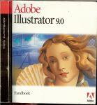 Redactie - Adobe Illustrator 9.0 : Handboek de Nederlandse versie