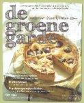 Aarnoudse, Leontien, Vereijken, Ellen, Wentink, Anouk - De groene garde  Over (h)eerlijk eten