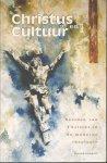 Kopmels, Esther - Christus en cultuur. Beelden van Christus in de moderne Theologie