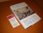 Richard Dawkins - A Devil`s Chaplain Selected Essays