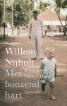 Willem Nijholt - Met bonzend hart