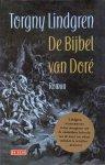 Lindgren, Torgny (ds1204) - De Bijbel van Doré
