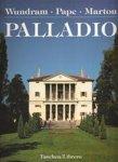 Manfred Wundram & Thomas Pape - Andrea Palladio 1508-1580