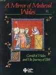 Charles Kightly - A Mirror of Medieval Wales