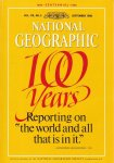 - 100 Years - Reporting on the world and all that is in it.