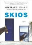 Frayn, Michael - Skios