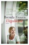 Brenda Froyen - Uitgedokterd