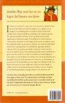 Myss, C. (ds 1253) - Heilige contracten, inzichten in jouw passies en valkuilen