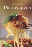 - De lekkerste pastasauzen