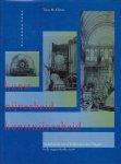 Eliens - Kunst nyverheid kunstnyverheid / druk 1