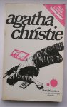 Christie, Agatha - ABC mysterie