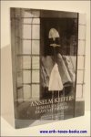 Anselm Kiefer, Heiner Bastian - Anselm Kiefer , Places of Heaven.