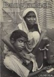Hartog, E - Bangladesh does god really care? / druk 1