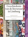 - Geschiedenis van de literatuur in Limburg