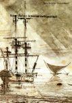 Enquist, Anna - Prentbriefkaart: De thuiskomst (The Resolution in the Marquesas)