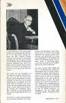 Riel. Mr. H. van - GESCHIEDENIS VAN HET NEDERLANDSE LIBERALISME IN DE 19E EEUW