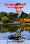 Raaf, Ben de - Geweldpleging in Middelwatering *nieuw* --- Serie over Rotterdam, deel 18