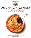 by Nick Sandler (Author), Johnny Acton  (Author) - Duchy Originals Cookbook