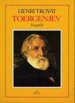 TROYAT, Henri - biografie