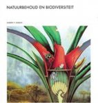 A.P. Dobson - Natuurbehoud en biodiversiteit
