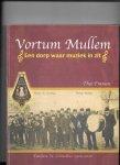 Fransen, Theo - Vortum Mullem een dorp waar muziek in zit